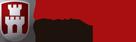 logo-azkoyen-group